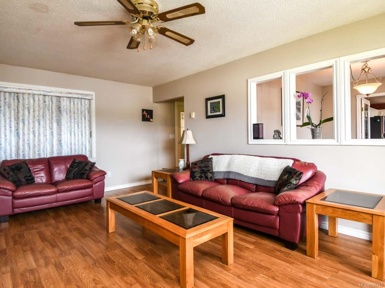 Photo 21: Photos: 1234 Denis Rd in CAMPBELL RIVER: CR Campbell River Central House for sale (Campbell River)  : MLS®# 786719