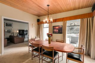 """Photo 4: 4231 MUSQUEAM Drive in Vancouver: University VW House for sale in """"Musqueam Lands"""" (Vancouver West)  : MLS®# R2035553"""