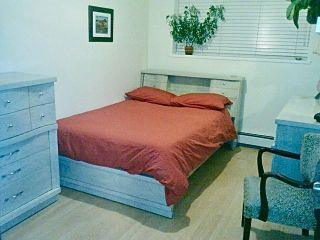 Photo 20: 14545 16 Avenue in Surrey: Sunnyside Park Surrey House for sale (South Surrey White Rock)  : MLS®# R2405150