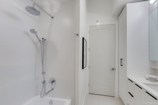 Photo 12: 1234 E 19TH Avenue in Vancouver: Knight 1/2 Duplex for sale (Vancouver East)  : MLS®# R2617367