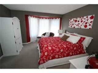 Photo 8: 155 VALLEY MEADOW Close NW in CALGARY: Valley Ridge Residential Detached Single Family for sale (Calgary)  : MLS®# C3425305