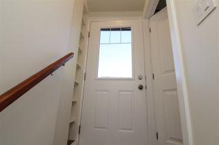 Photo 23: 6702 106 Street in Edmonton: Zone 15 House for sale : MLS®# E4230972