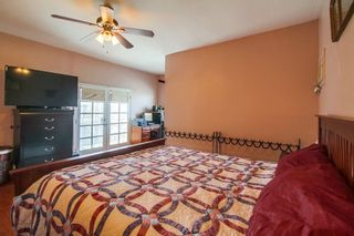 Photo 15: VISTA House for sale : 5 bedrooms : 1586 Sunrise Dr