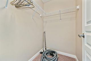Photo 24: 36 28 Heritage Drive: Cochrane Row/Townhouse for sale : MLS®# A1121669