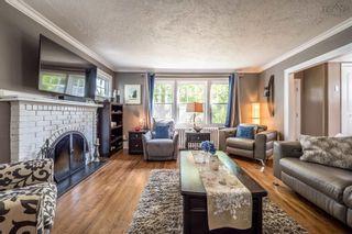 Photo 6: 856 Bridges Street in Halifax: 2-Halifax South Residential for sale (Halifax-Dartmouth)  : MLS®# 202119807