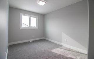 Photo 36: 6427 176 Avenue NW in Edmonton: Zone 03 House for sale : MLS®# E4224782