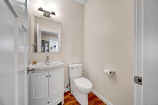 Photo 17: 830 Stirling Dr in : Du Ladysmith House for sale (Duncan)  : MLS®# 883326