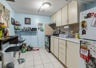 Photo 32: 3042 30A Street SE in Calgary: Dover Detached for sale : MLS®# A1097578
