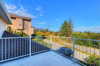 Photo 17: 3640 Webber Road in West Kelowna: Glenrosa House for sale (Central Okanagan)  : MLS®# 10239925