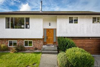 Photo 13: 384 Panorama Cres in : CV Courtenay East House for sale (Comox Valley)  : MLS®# 859396