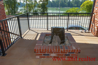 "Photo 5: 302 22327 RIVER Road in Maple Ridge: West Central Condo for sale in ""REFLECTIONS ON THE RIVER"" : MLS®# R2400929"