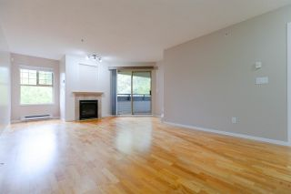 """Photo 6: 507 215 TWELFTH Street in New Westminster: Uptown NW Condo for sale in """"DISCOVERY REACH"""" : MLS®# R2313885"""