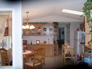 Photo 5: 1508 JUBILEE DRIVE: House for sale (Zone 25)  : MLS®# E3107115