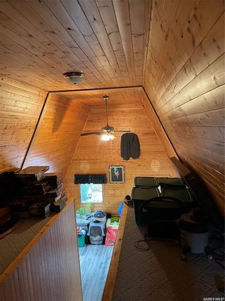 Photo 13: A frame acres in Hudson Bay: Residential for sale (Hudson Bay Rm No. 394)  : MLS®# SK867662