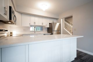"""Photo 16: 2 13919 70 Avenue in Surrey: East Newton Townhouse for sale in """"UPTON PLACE"""" : MLS®# R2564561"""