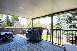 Photo 34: 884 Coach Side Crescent SW in Calgary: Coach Hill Detached for sale : MLS®# A1105957