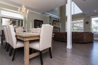 Photo 8: 17422 0A Avenue in Surrey: Pacific Douglas House for sale (South Surrey White Rock)  : MLS®# R2067769