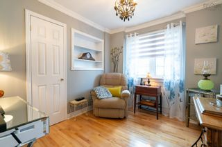 Photo 16: 45 Ascot Way in Lower Sackville: 25-Sackville Residential for sale (Halifax-Dartmouth)  : MLS®# 202123084