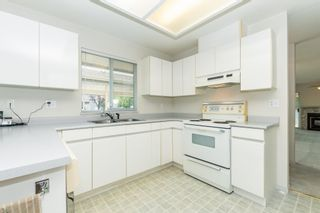 """Photo 22: 39 8533 BROADWAY Street in Chilliwack: Chilliwack E Young-Yale Townhouse for sale in """"BEACON DOWNS"""" : MLS®# R2602554"""