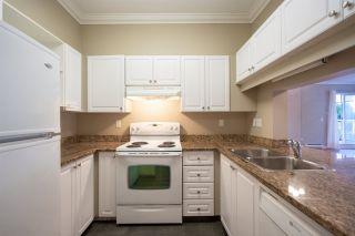 Photo 11: 111 10082 132 Street in Surrey: Whalley Condo for sale (North Surrey)  : MLS®# R2403115