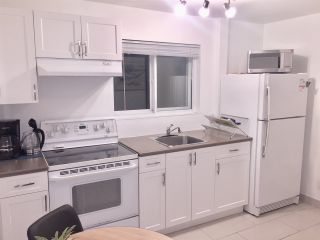 """Photo 21: 4607 W 16TH Avenue in Vancouver: Point Grey House for sale in """"Point Grey"""" (Vancouver West)  : MLS®# R2504544"""