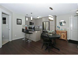 Photo 9: 6301 155 SKYVIEW RANCH Way NE in Calgary: Skyview Ranch Condo for sale : MLS®# C4087585