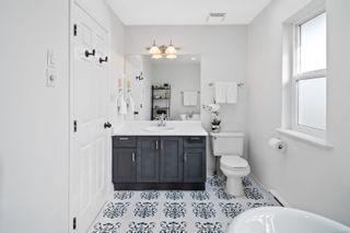 Photo 15: 521 Selwyn Oaks Pl in : La Mill Hill House for sale (Langford)  : MLS®# 871051