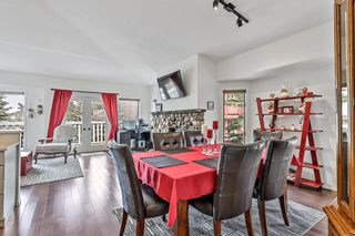 Photo 12: 5 10 Blackrock Crescent: Canmore Apartment for sale : MLS®# A1099046