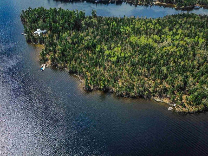 FEATURED LISTING: 5 Pulford's Island Kenora