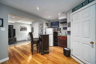 Photo 14: 49 Virginia Drive in Hammonds Plains: 21-Kingswood, Haliburton Hills, Hammonds Pl. Residential for sale (Halifax-Dartmouth)  : MLS®# 202015267