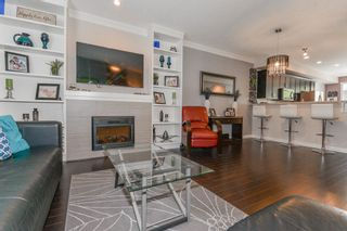 Photo 7: 44 14377 60 AVENUE in Surrey: Sullivan Station Townhouse for sale ()  : MLS®# R2099824