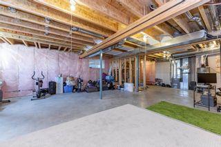 Photo 39: 16615 18 Avenue in Edmonton: Zone 56 House for sale : MLS®# E4246800