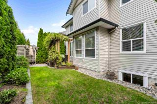 Photo 18: 19644 73B Avenue in Langley: Willoughby Heights House for sale : MLS®# R2377320