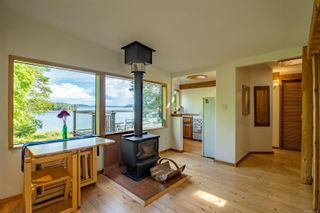 Photo 8: 8838 Canal Rd in : GI Pender Island House for sale (Gulf Islands)  : MLS®# 877233
