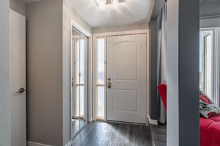 Photo 3: 14 7166 18 Street SE in Calgary: Ogden Row/Townhouse for sale : MLS®# A1091974
