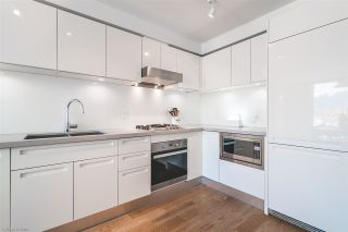 Photo 1: 1806 188 KEEFER STREET in Vancouver: Downtown VE Condo for sale (Vancouver East)  : MLS®# R2257646