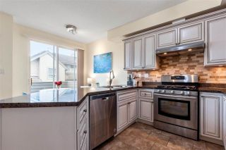 """Photo 9: 408 1485 PARKWAY Boulevard in Coquitlam: Westwood Plateau Townhouse for sale in """"The Viewpoint"""" : MLS®# R2585360"""