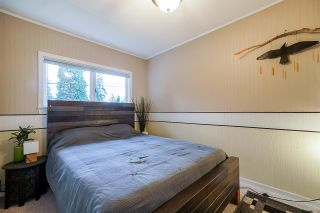 """Photo 16: 511 CHAPMAN Avenue in Coquitlam: Coquitlam West House for sale in """"OAKDALE/COQUITLAM WEST"""" : MLS®# R2548785"""