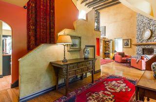 Photo 7: 12662 28 Avenue in Surrey: Crescent Bch Ocean Pk. House for sale (South Surrey White Rock)  : MLS®# R2185973