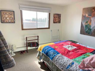 Photo 27: 9719 99 Street: Westlock Multi-Family Commercial for sale : MLS®# E4236315
