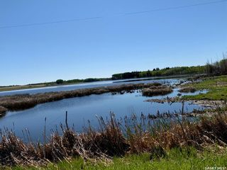 Photo 22: Debden Park Valley Acreage in Canwood: Residential for sale (Canwood Rm No. 494)  : MLS®# SK857303