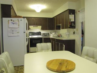 Photo 10: 4665 BALDWIN Street in Vancouver: Victoria VE House for sale (Vancouver East)  : MLS®# R2440227
