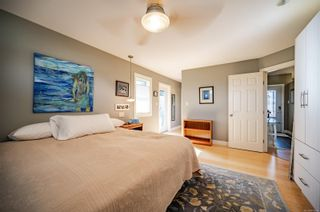 Photo 37: 643 Petersen Rd in : CR Campbell River West House for sale (Campbell River)  : MLS®# 870246