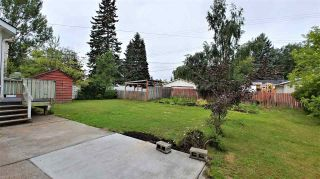 """Photo 4: 1445 EWERT Street in Prince George: Central House for sale in """"CENTRAL"""" (PG City Central (Zone 72))  : MLS®# R2393520"""