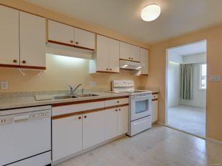 Photo 8: 403 420 Linden Ave in Victoria: Vi Fairfield West Condo for sale : MLS®# 886028