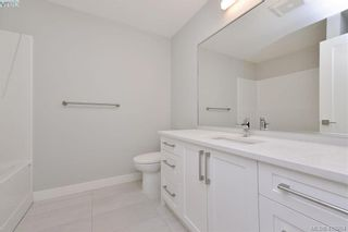 Photo 23: 298 Lone Oak Pl in VICTORIA: La Mill Hill House for sale (Langford)  : MLS®# 829658