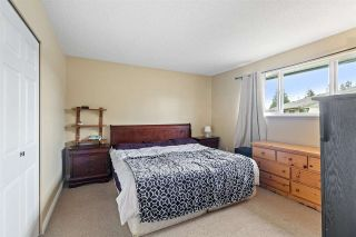 """Photo 27: 86 45185 WOLFE Road in Chilliwack: Chilliwack W Young-Well Townhouse for sale in """"TOWNSEND GREENS"""" : MLS®# R2585546"""