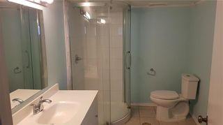 Photo 13: 176 Pinedale Avenue in Winnipeg: Norwood Flats Residential for sale (2B)  : MLS®# 202003676