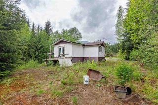 Photo 17: 13464 BURNS Road in Mission: Durieu House for sale : MLS®# R2580722