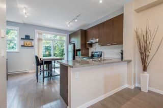 """Photo 6: 32 14838 61 Avenue in Surrey: Sullivan Station Townhouse for sale in """"SEQUOIA"""" : MLS®# R2586510"""
